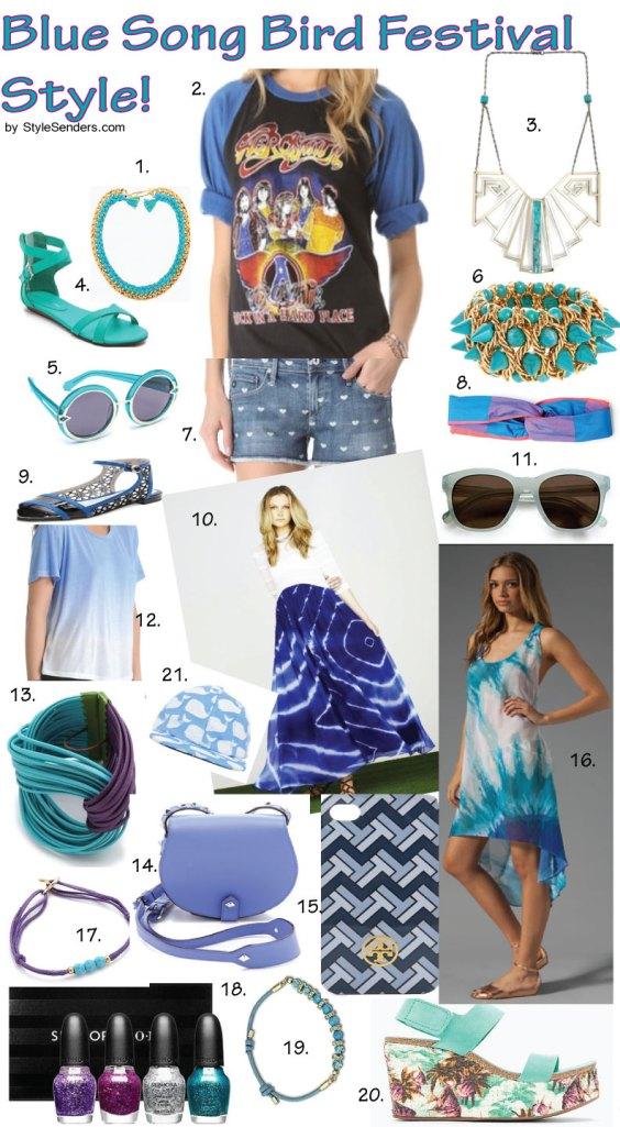 music-festivle blue 2
