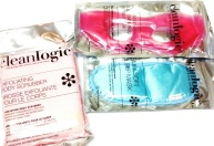 CleanLogic Beauty Essentials