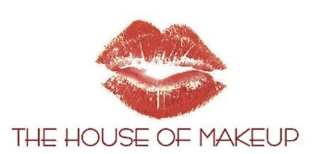 THE HOUSE OF MAKE UP- Lipstick & BB Cream!