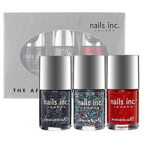 nails inc. The After Party $25.00