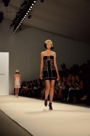 _DSC0851 The Style Senders - Carmen Marc Valco