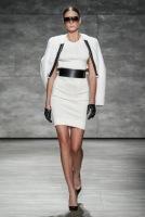 Mathieu-Mirano-fall-2014-FashionDailyMag-sel-23