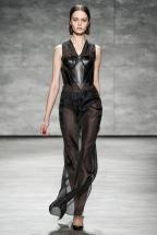 Mathieu-Mirano-fall-2014-FashionDailyMag-sel-30
