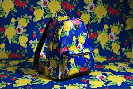 MCM's Paradiso Collection You'll Want NOW!