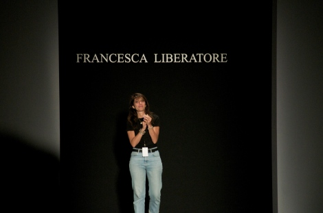 Fran 46