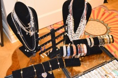 Ann Dexter-Jones Collection
