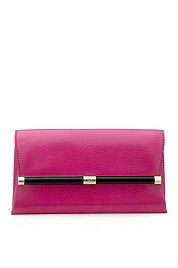 #Tickled Pink Tuesday- DVF HandBags