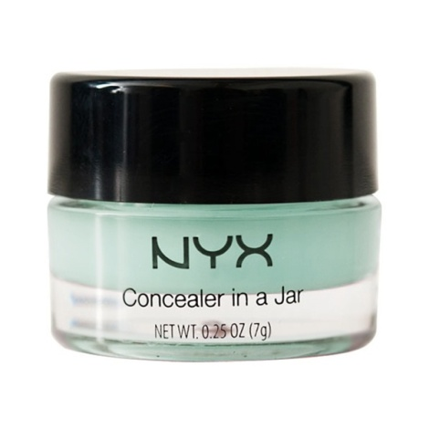 nyx-concealer