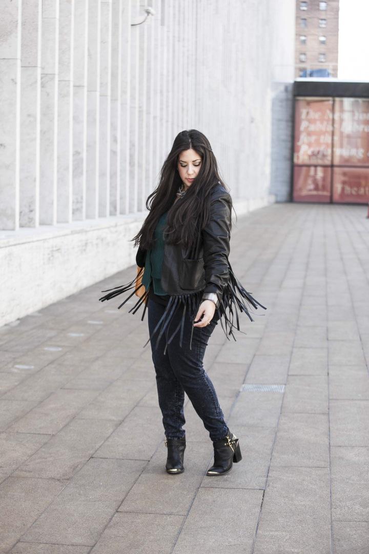 MBFW-NY FW15- Dara's Sent Style DayNo.2