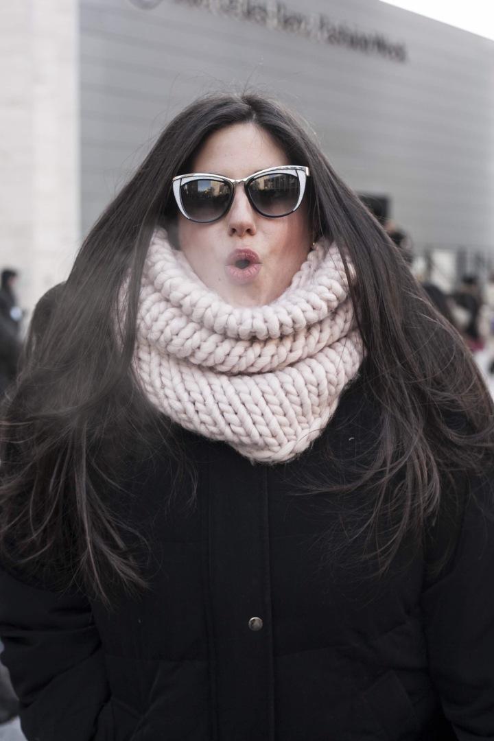 MBFW-NY FW15- Dara's Sent Style DayNo.4