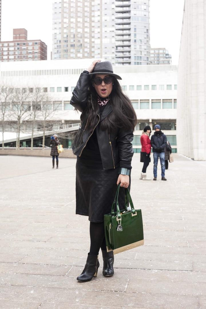 MBFW-NY FW15- Dara's Sent Style DayNo.5