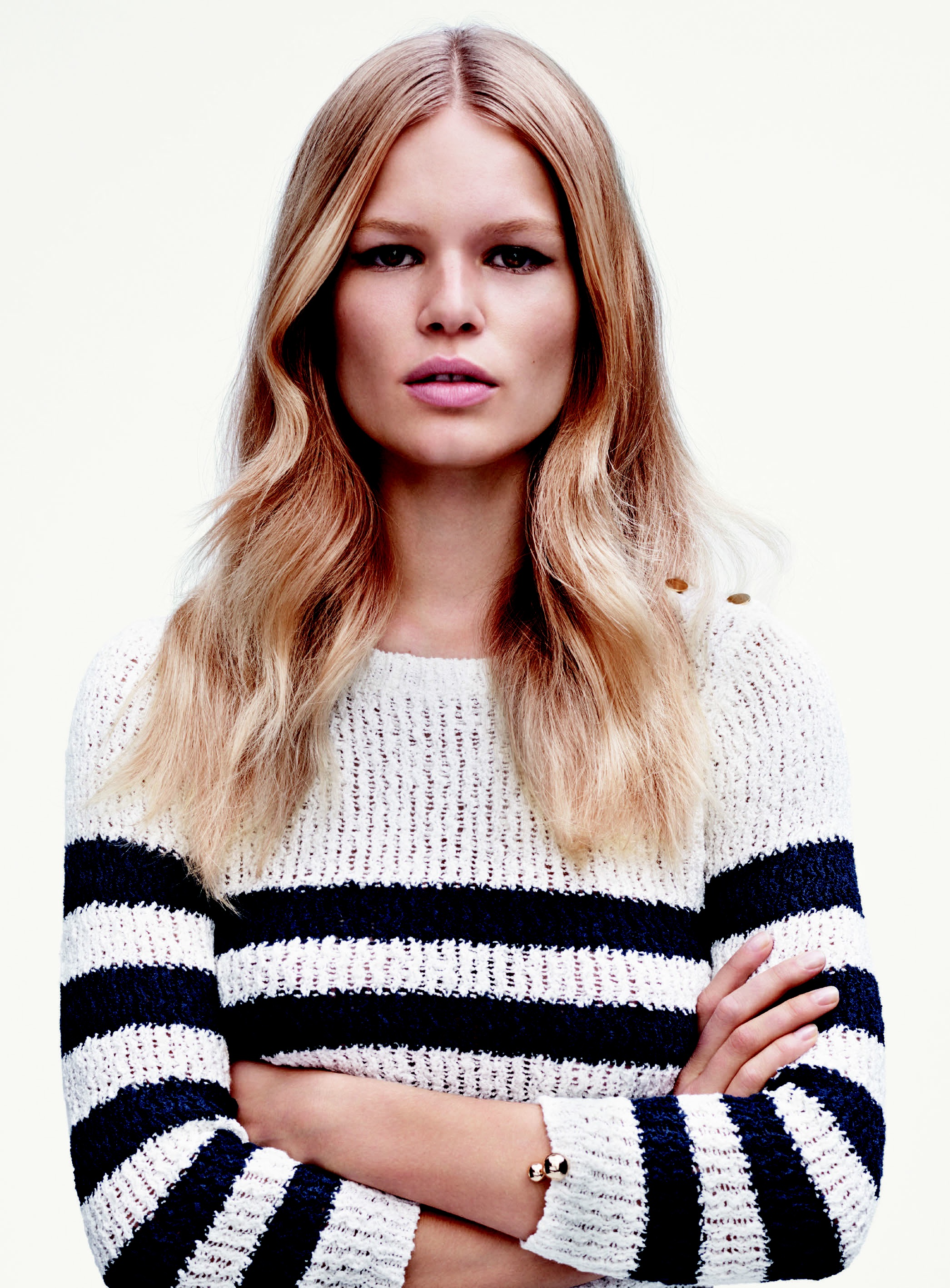 To acquire Ewers anna for mango spring campaign pictures trends