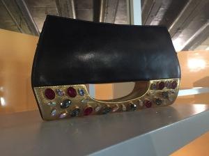 Dara Senders - The Style Senders - Handbag Awards