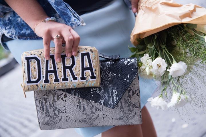 NYFW SS16 – Dara's Sent Style No.3