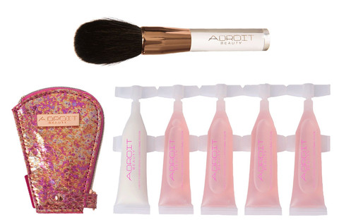 ADROIT_Beauty_Delux_Kit_debc22fe-bb4b-4150-a916-a11722df5f8c_large