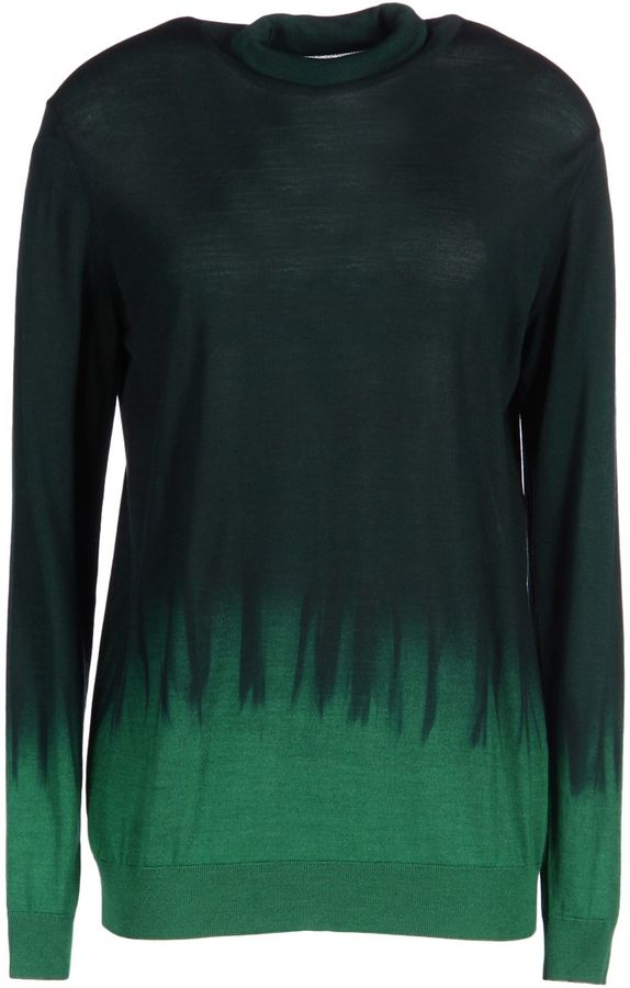 STELLA MCCARTNEY Turtleneck
