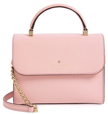 Kate Spade New York 'cedar Street - Mini Nora' Crossbody Bag