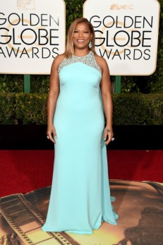 Queen Latifa in Queen Latifa Collection