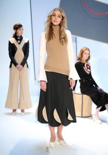 Moi+Presentation+Fall+2016+New+York+Fashion+N6eHijhkVNEl