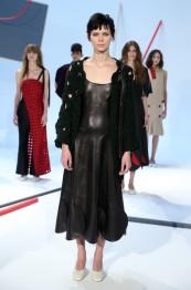 Moi+Presentation+Fall+2016+New+York+Fashion+QEixsN4DMfxl