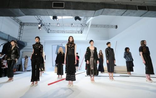 Moi+Presentation+Fall+2016+New+York+Fashion+qvi2akYoXF5l