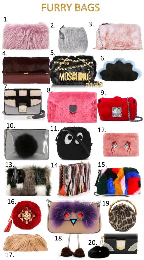 furry-bags-a