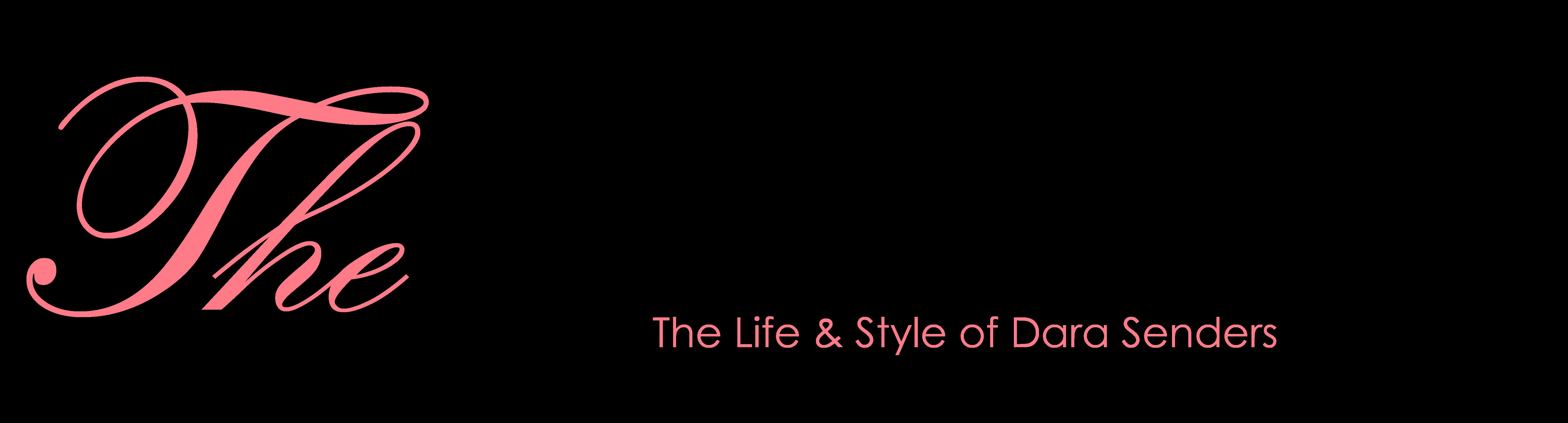 The Style Senders